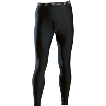 Pantalon compressif ADULTE