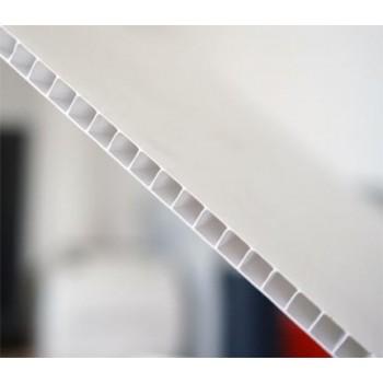 Affiche de coroplast 10mm