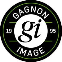 Gagnon image