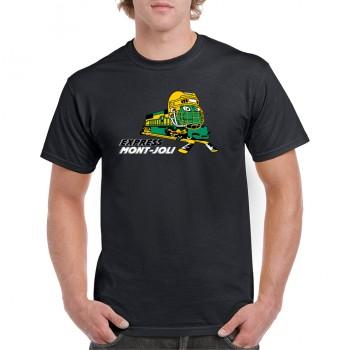 T-shirt homme - EXPRESS