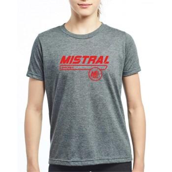 T-shirt fin pour JUNIOR -  MISTRAL