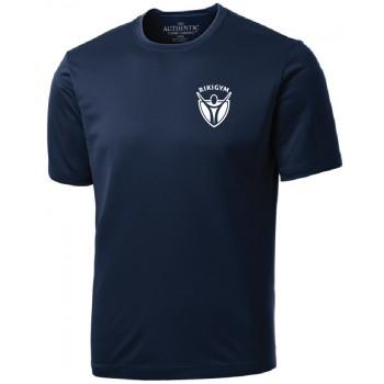 t-shirt performance HOMME -  RIKIGYM