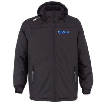 Manteau d'hiver CCM  JUNIOR  - SÉLECT