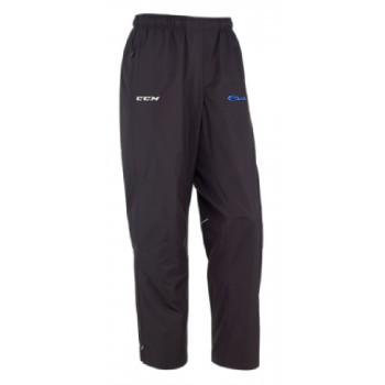 Pantalon tracksuit CCM  - SÉLECT